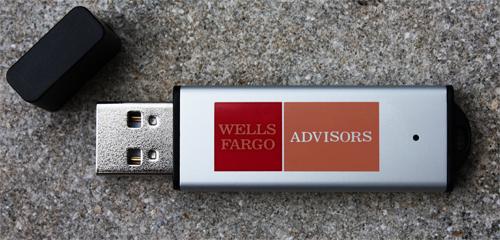 Wells Fargo Drive